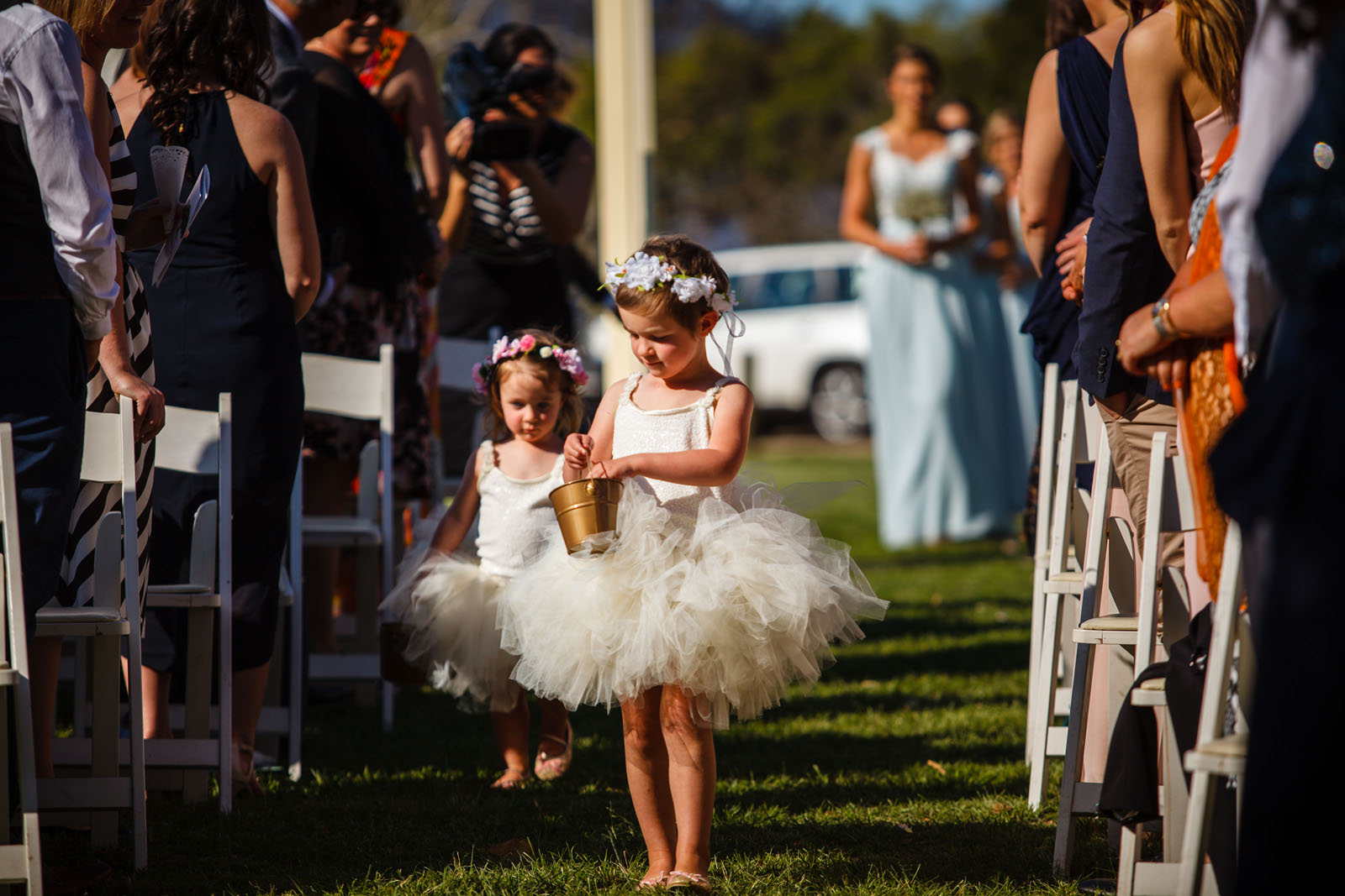mount_tamborine_wedding_photographer_198
