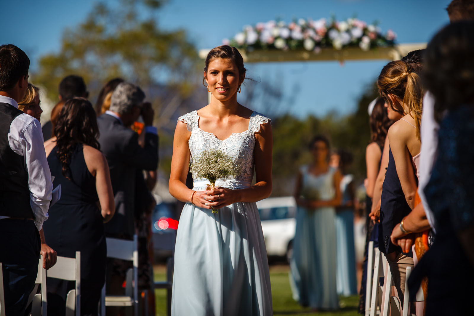 mount_tamborine_wedding_photographer_199