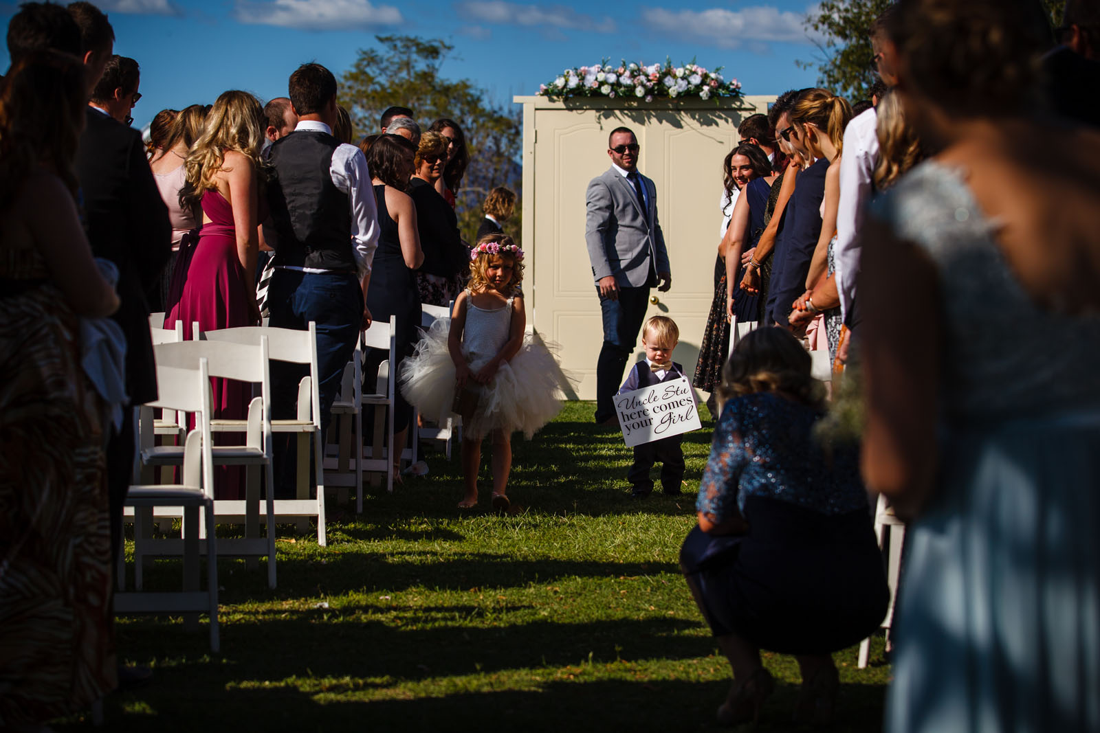 mount_tamborine_wedding_photographer_200