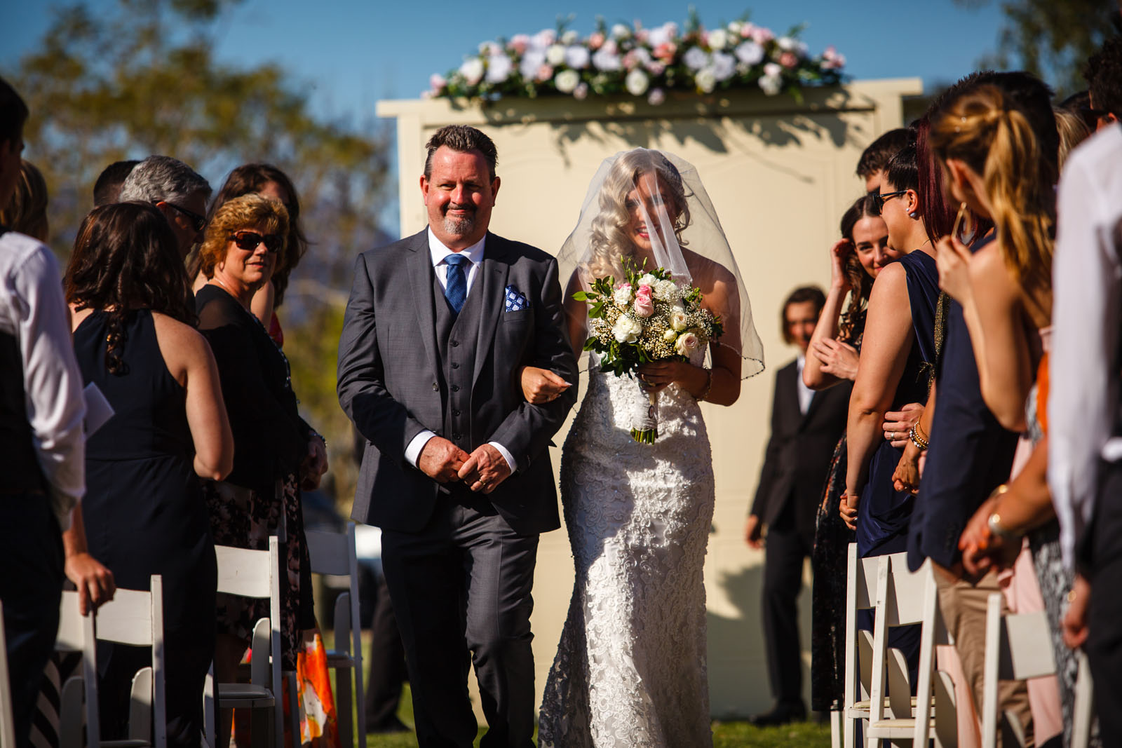mount_tamborine_wedding_photographer_201