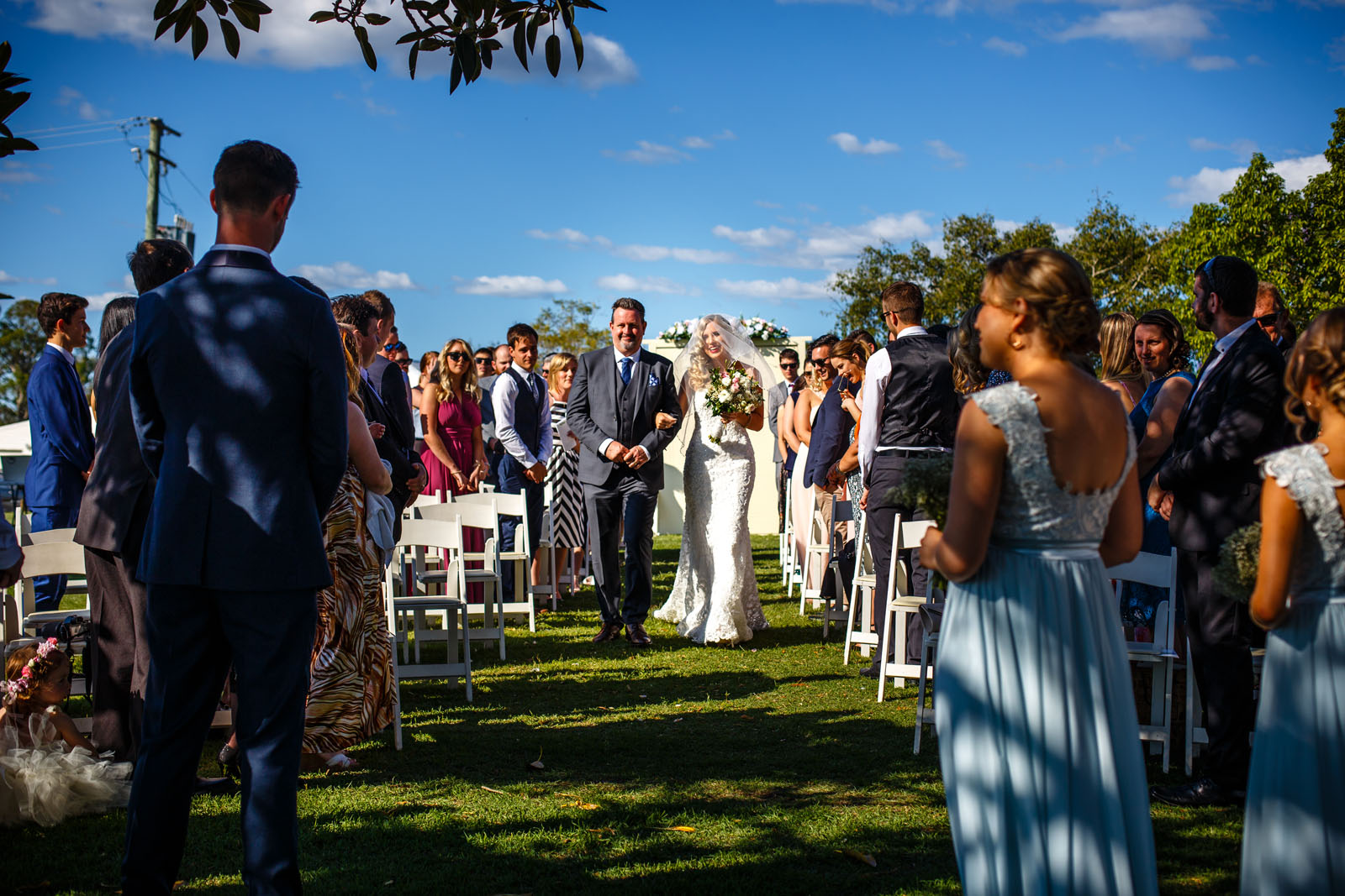 mount_tamborine_wedding_photographer_202