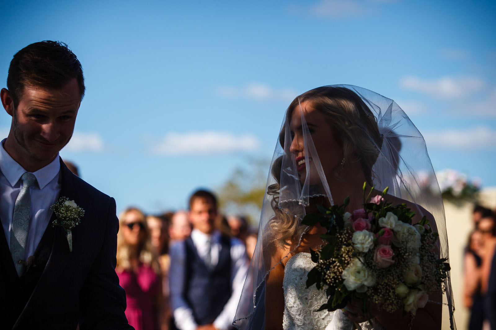 mount_tamborine_wedding_photographer_203