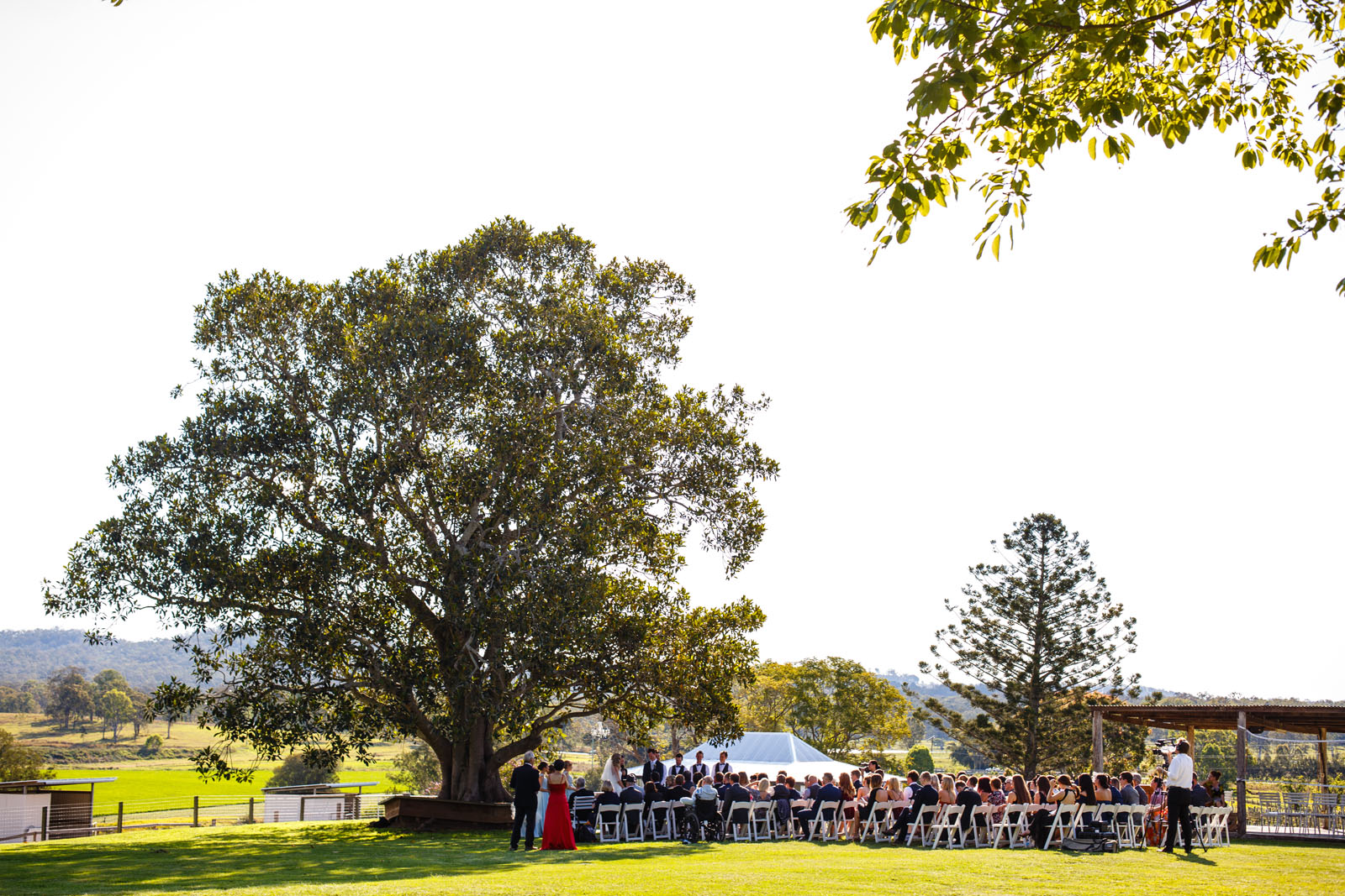 mount_tamborine_wedding_photographer_204