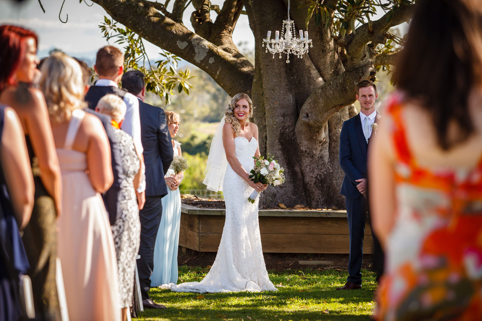 mount_tamborine_wedding_photographer_205