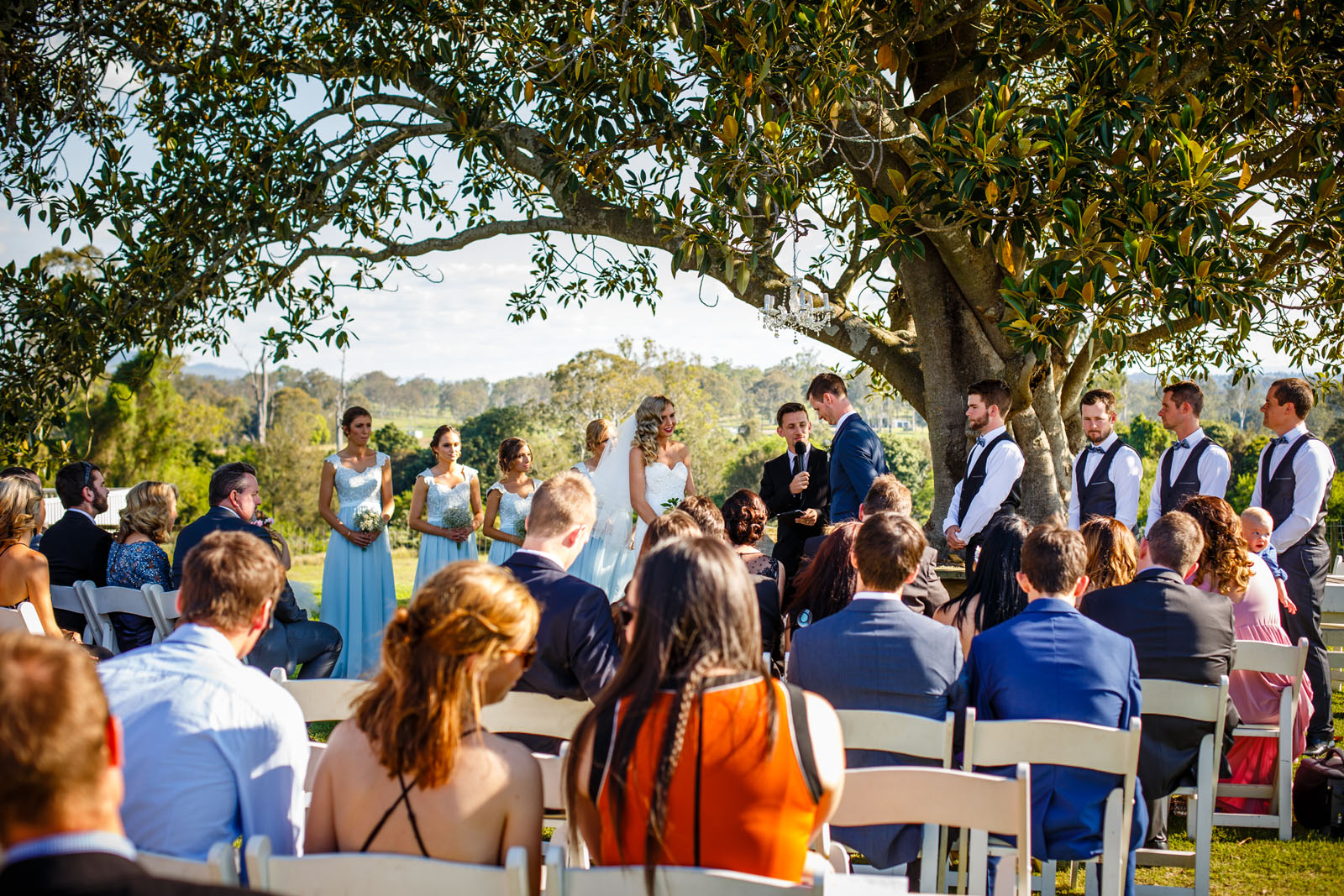 mount_tamborine_wedding_photographer_206