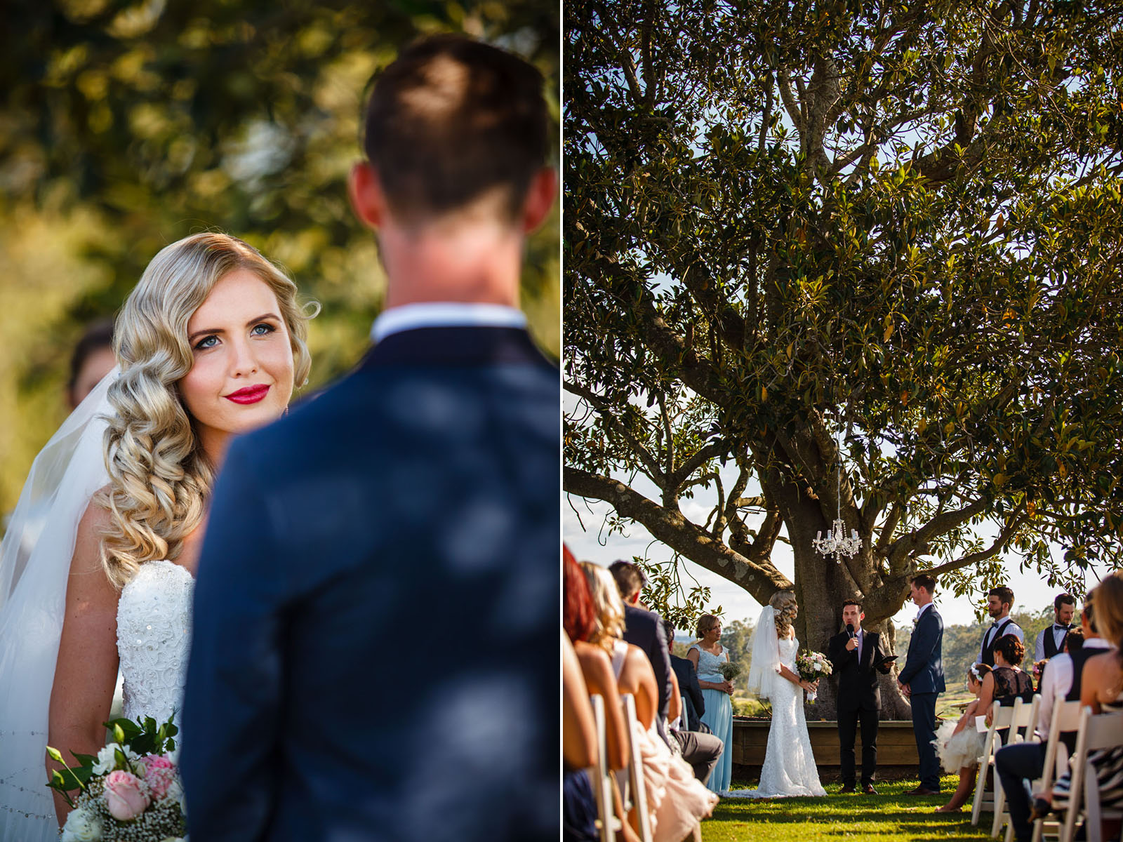 mount_tamborine_wedding_photographer_207