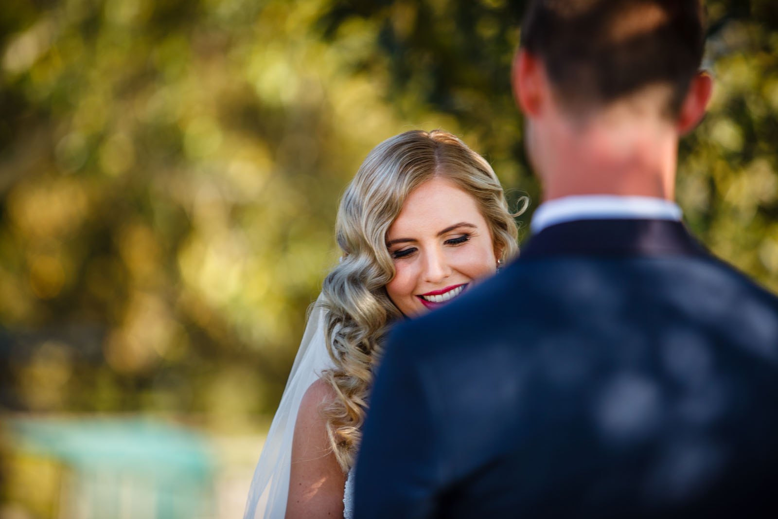 mount_tamborine_wedding_photographer_208