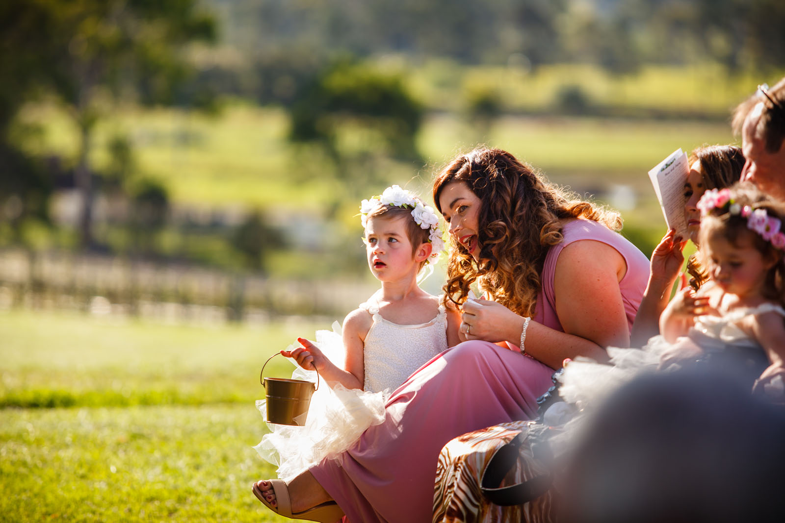 mount_tamborine_wedding_photographer_212