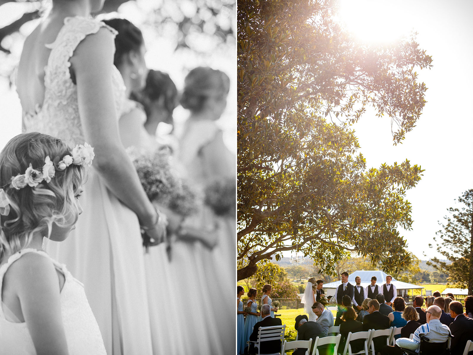mount_tamborine_wedding_photographer_213