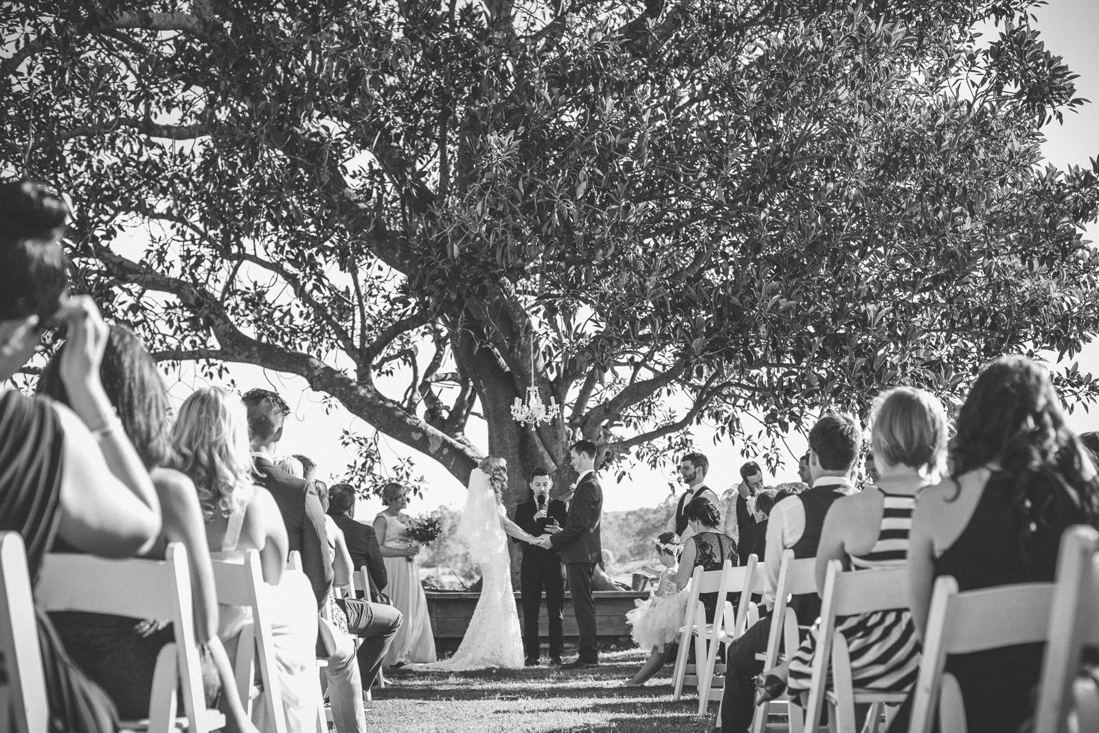 mount_tamborine_wedding_photographer_214