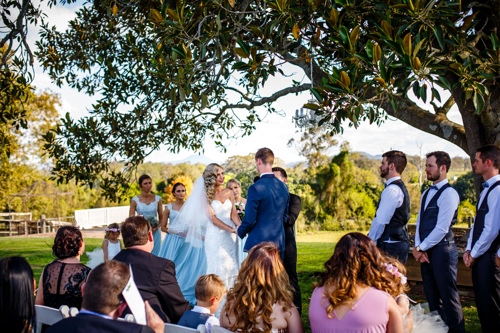 mount_tamborine_wedding_photographer_215