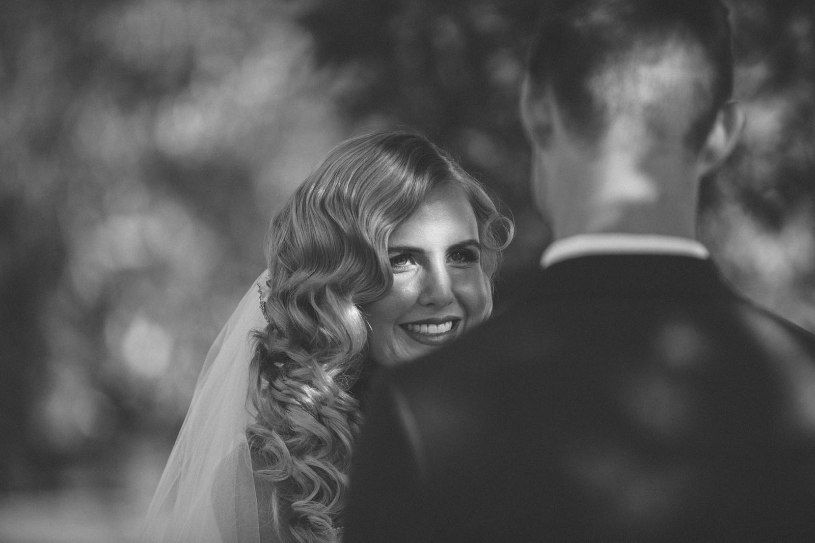 mount_tamborine_wedding_photographer_216