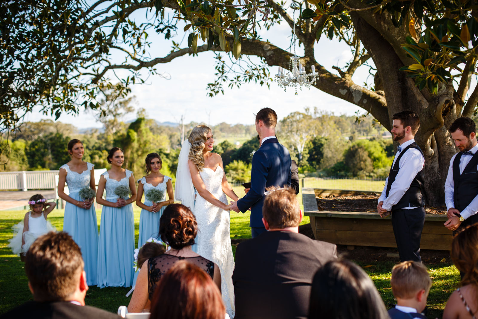 mount_tamborine_wedding_photographer_217