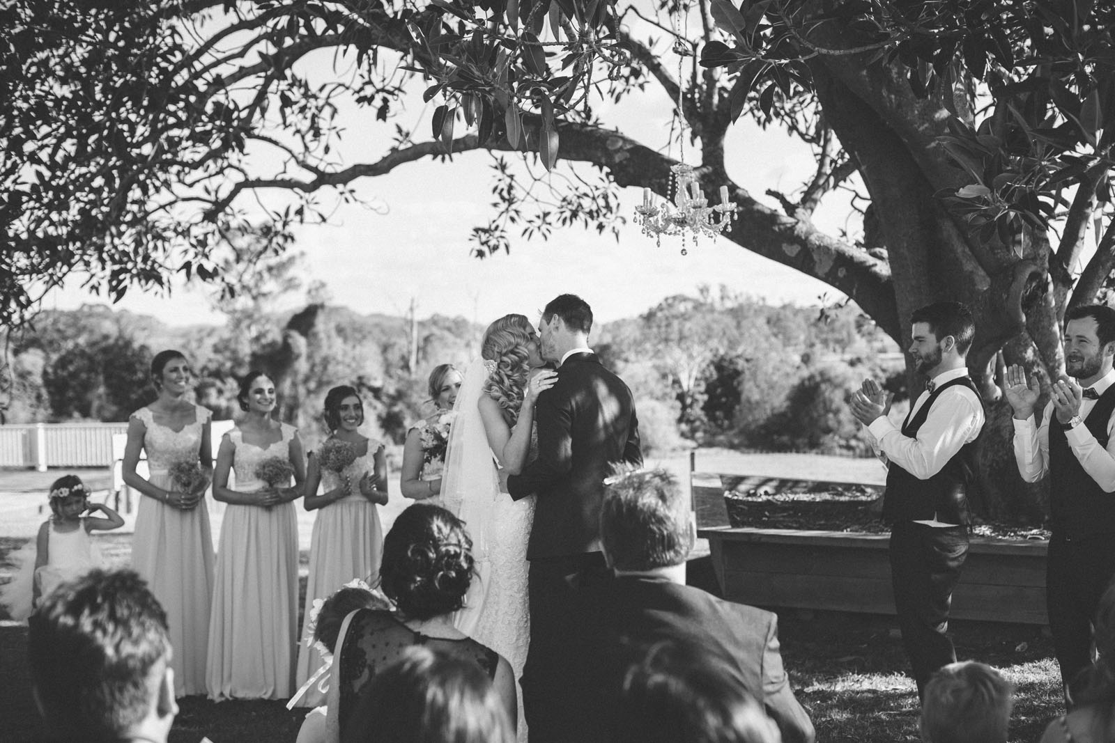 mount_tamborine_wedding_photographer_218