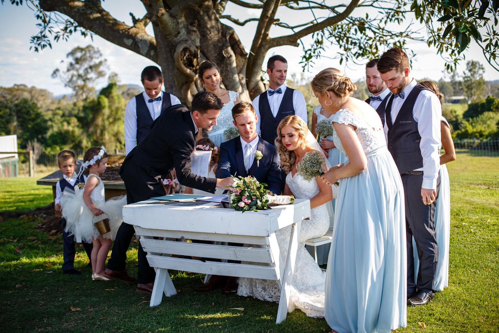 mount_tamborine_wedding_photographer_219