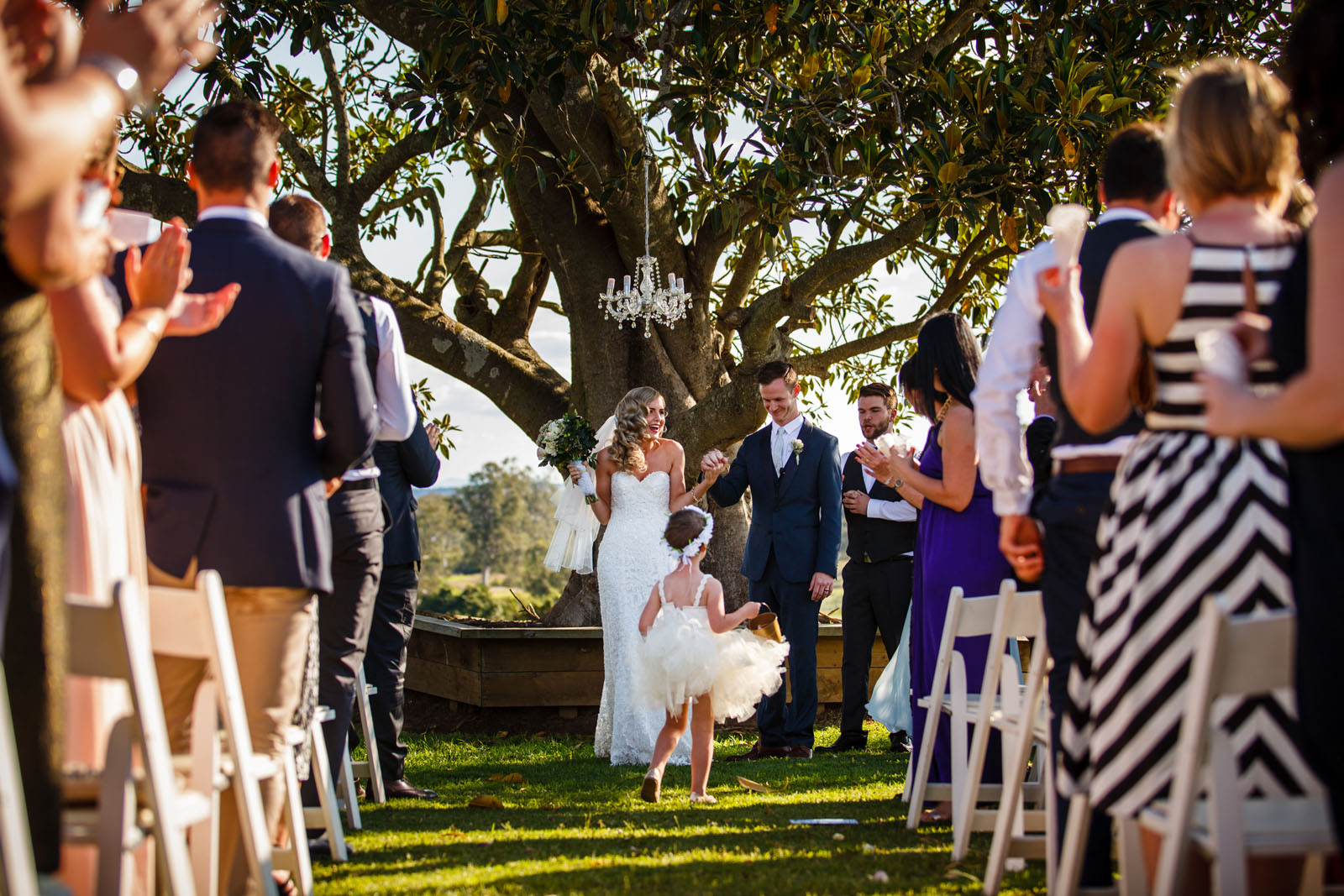 mount_tamborine_wedding_photographer_223