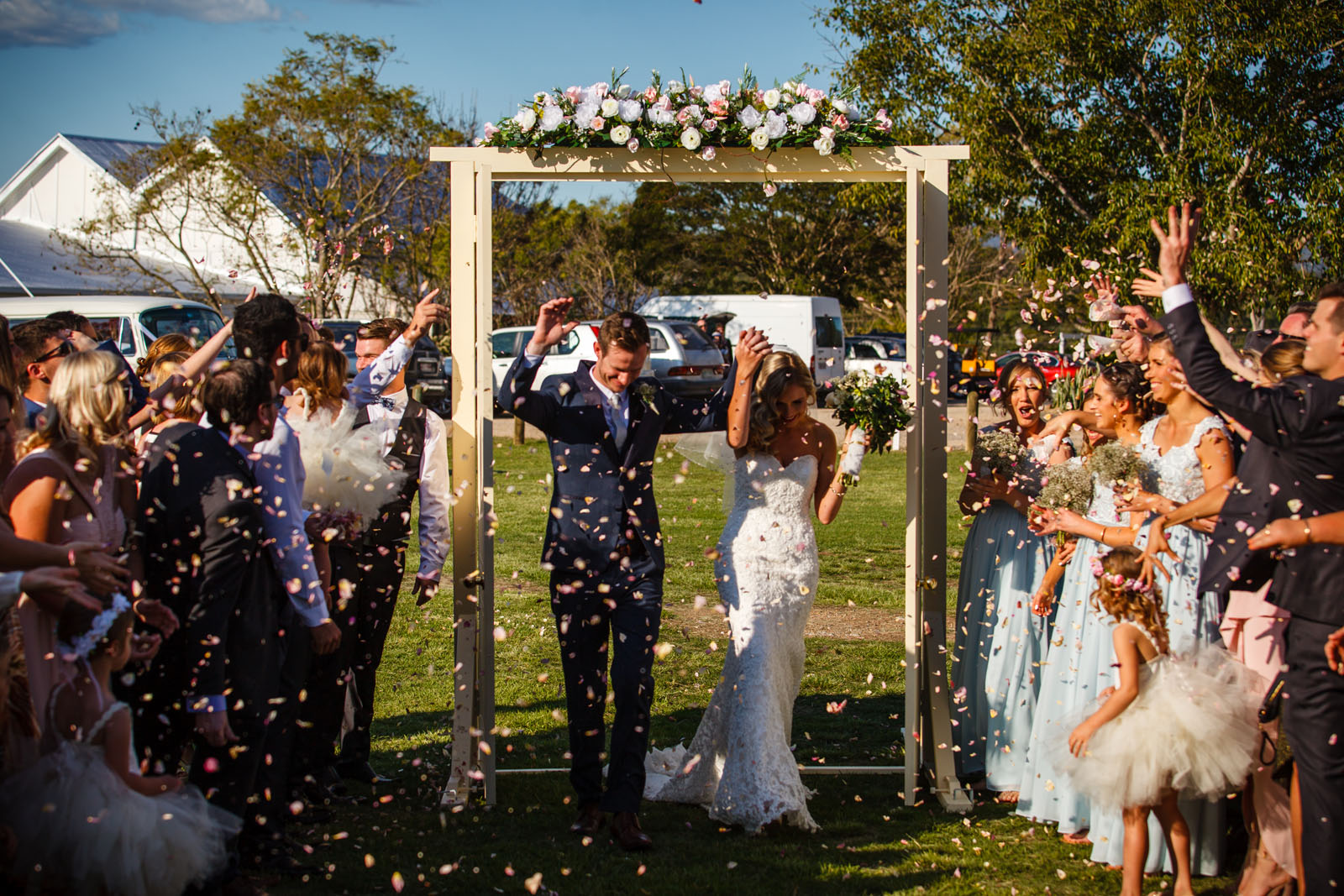 mount_tamborine_wedding_photographer_225