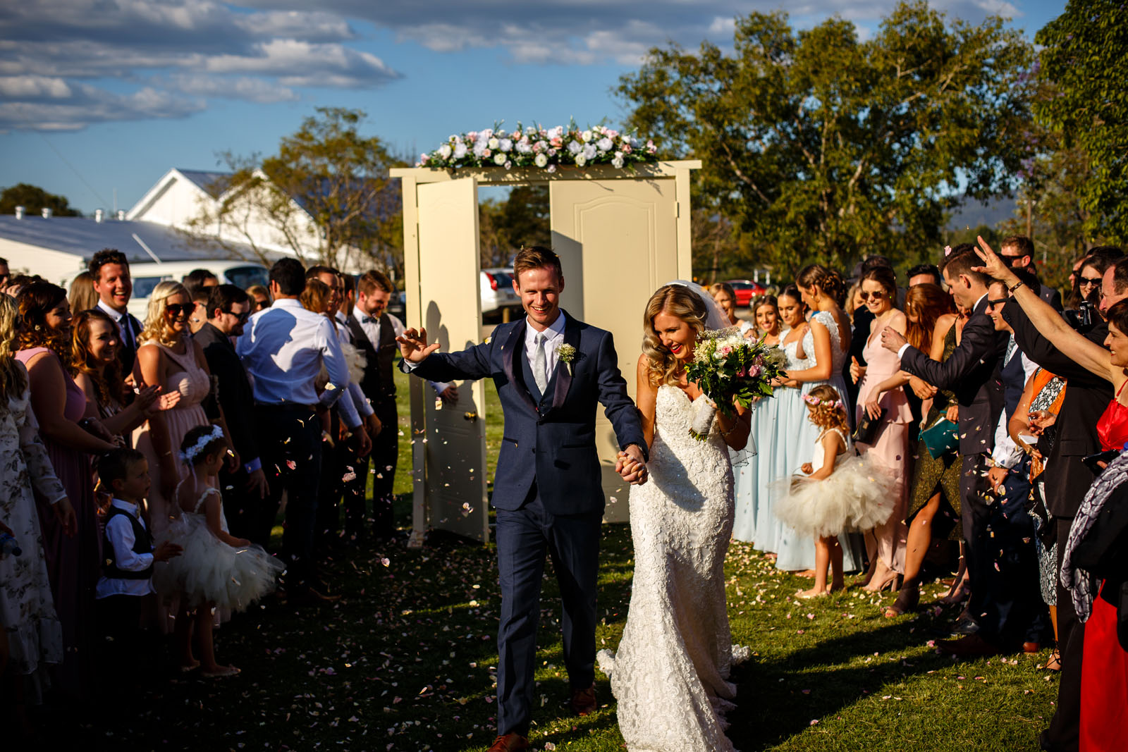 mount_tamborine_wedding_photographer_226