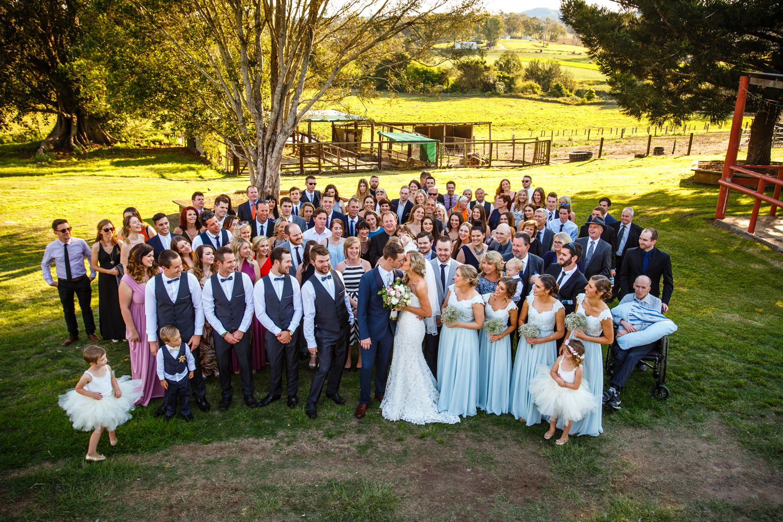 mount_tamborine_wedding_photographer_227