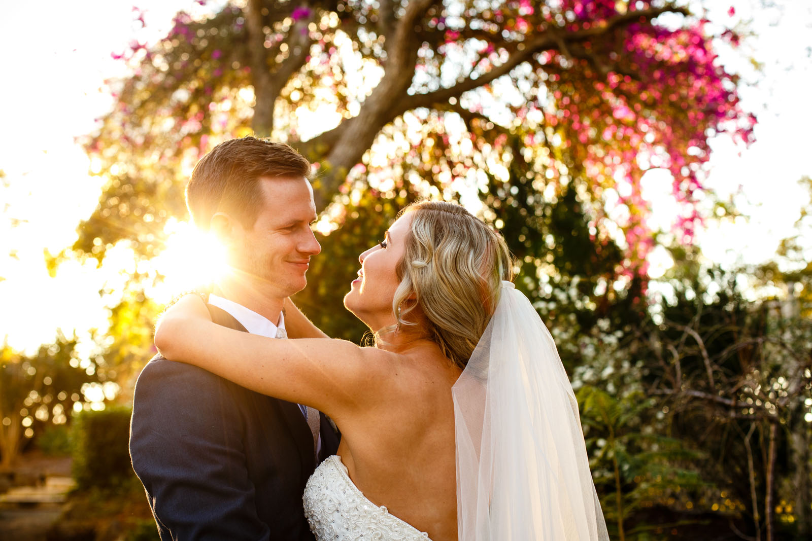 mount_tamborine_wedding_photographer_230