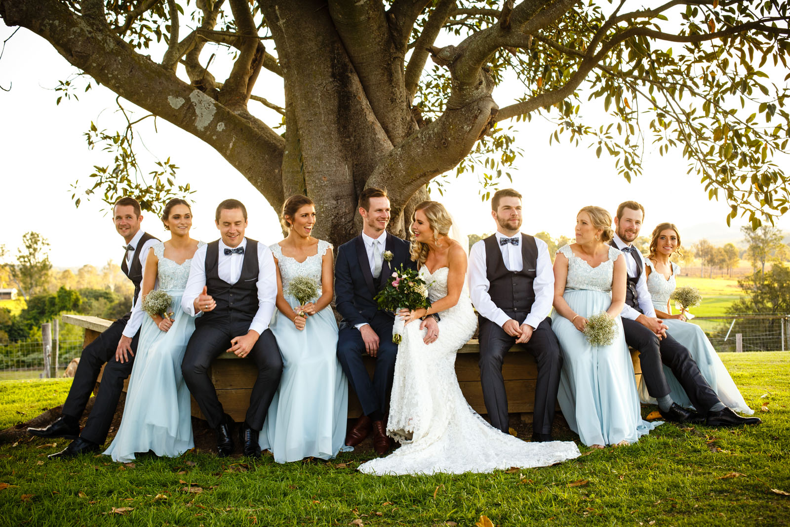 mount_tamborine_wedding_photographer_232