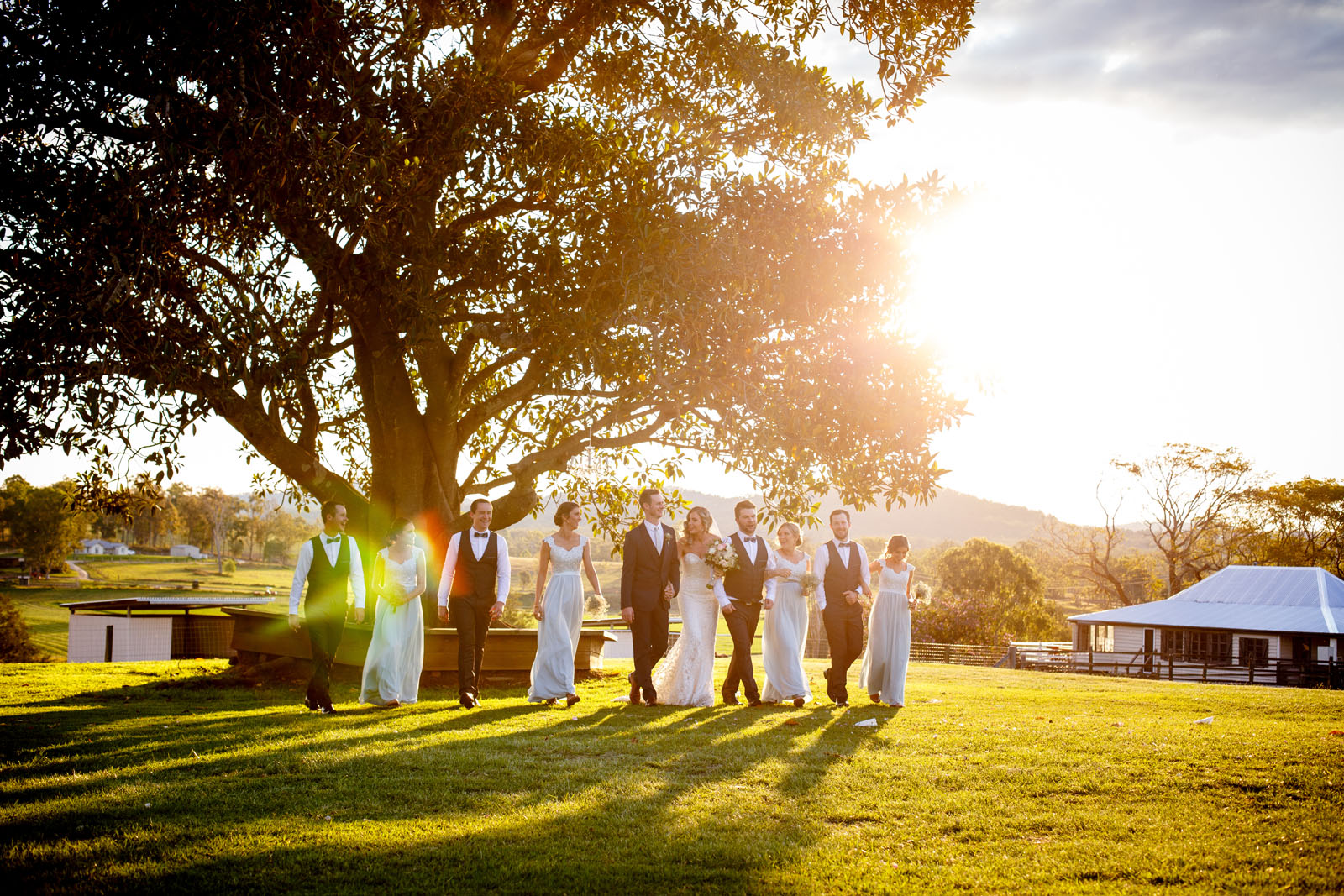 mount_tamborine_wedding_photographer_233
