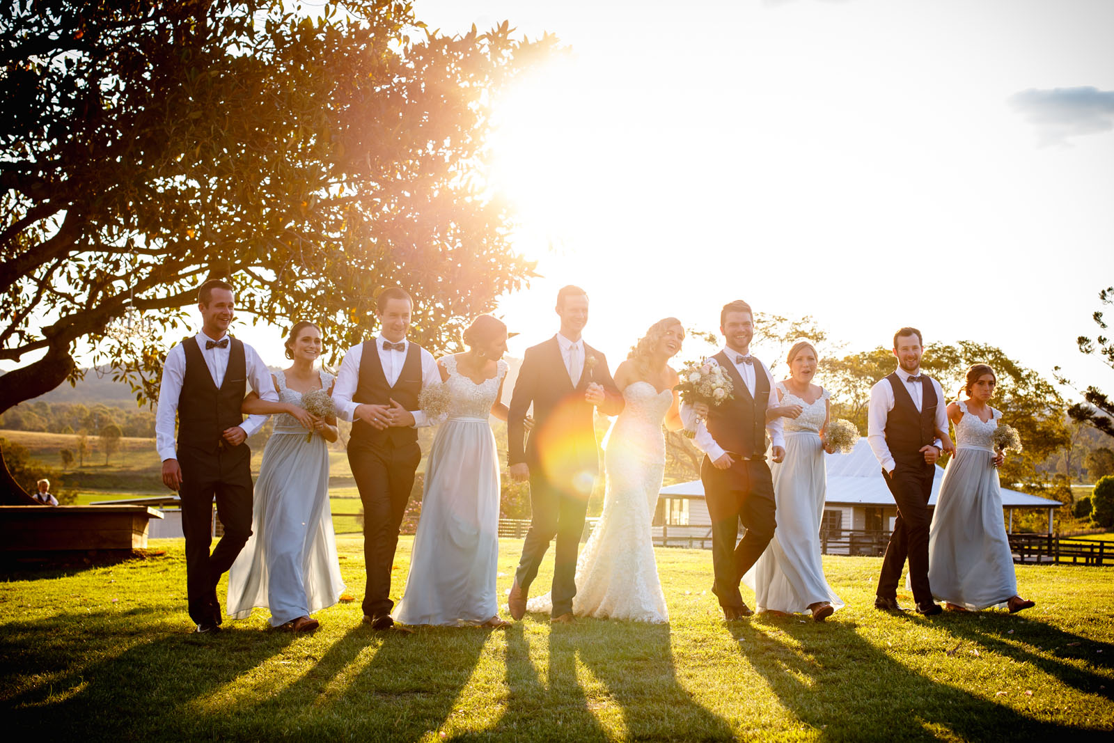 mount_tamborine_wedding_photographer_234