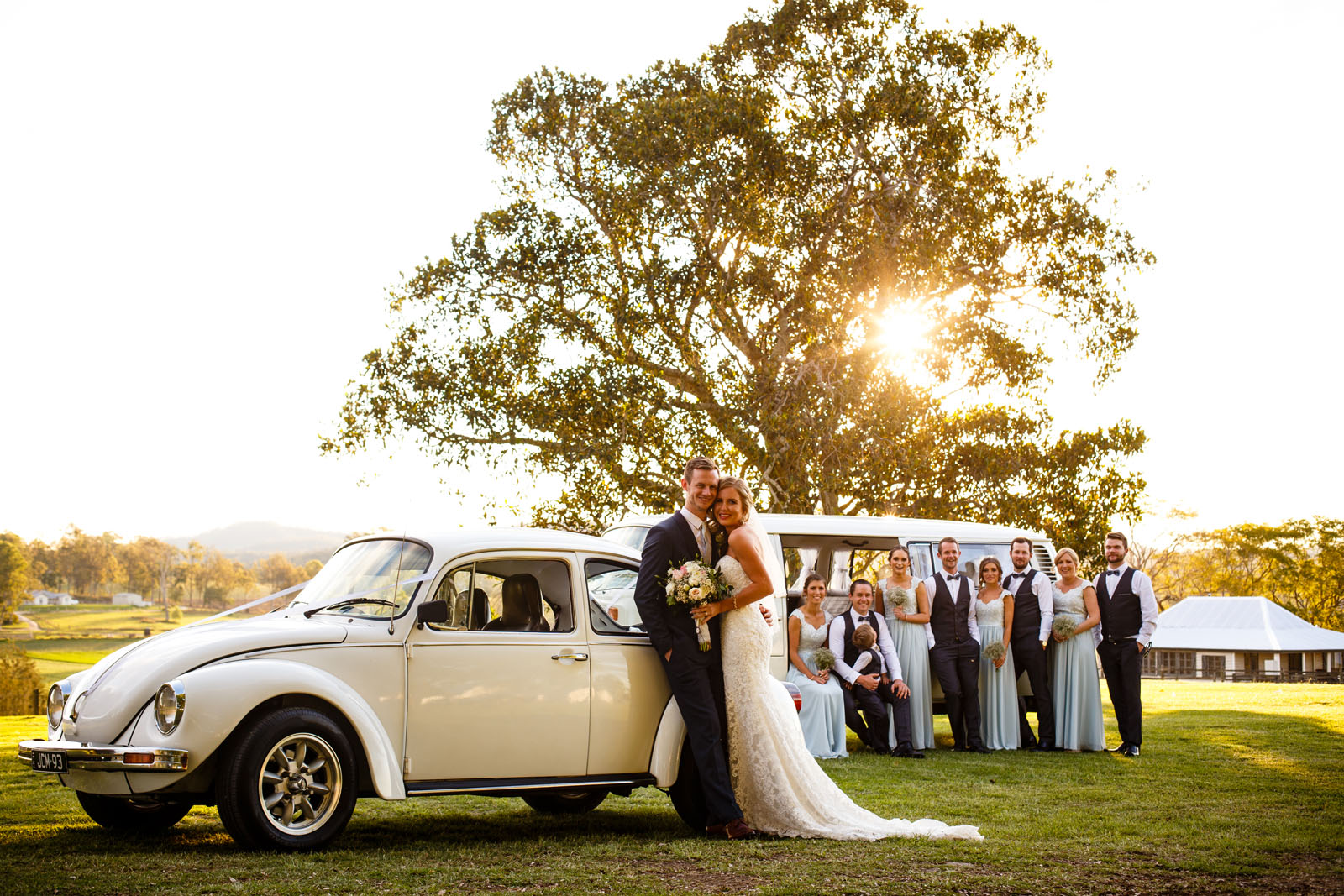 mount_tamborine_wedding_photographer_235