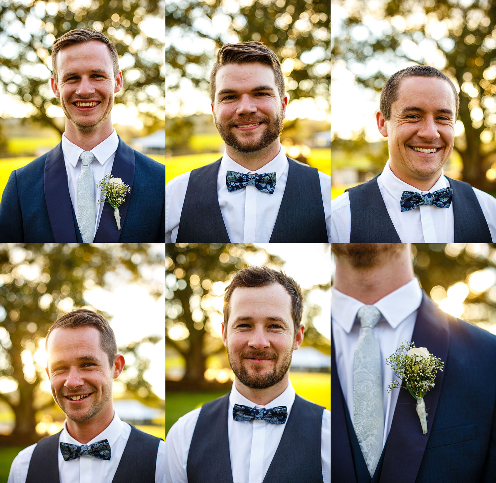 mount_tamborine_wedding_photographer_237