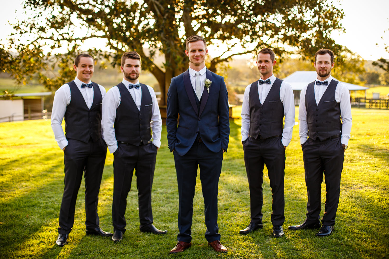 mount_tamborine_wedding_photographer_238