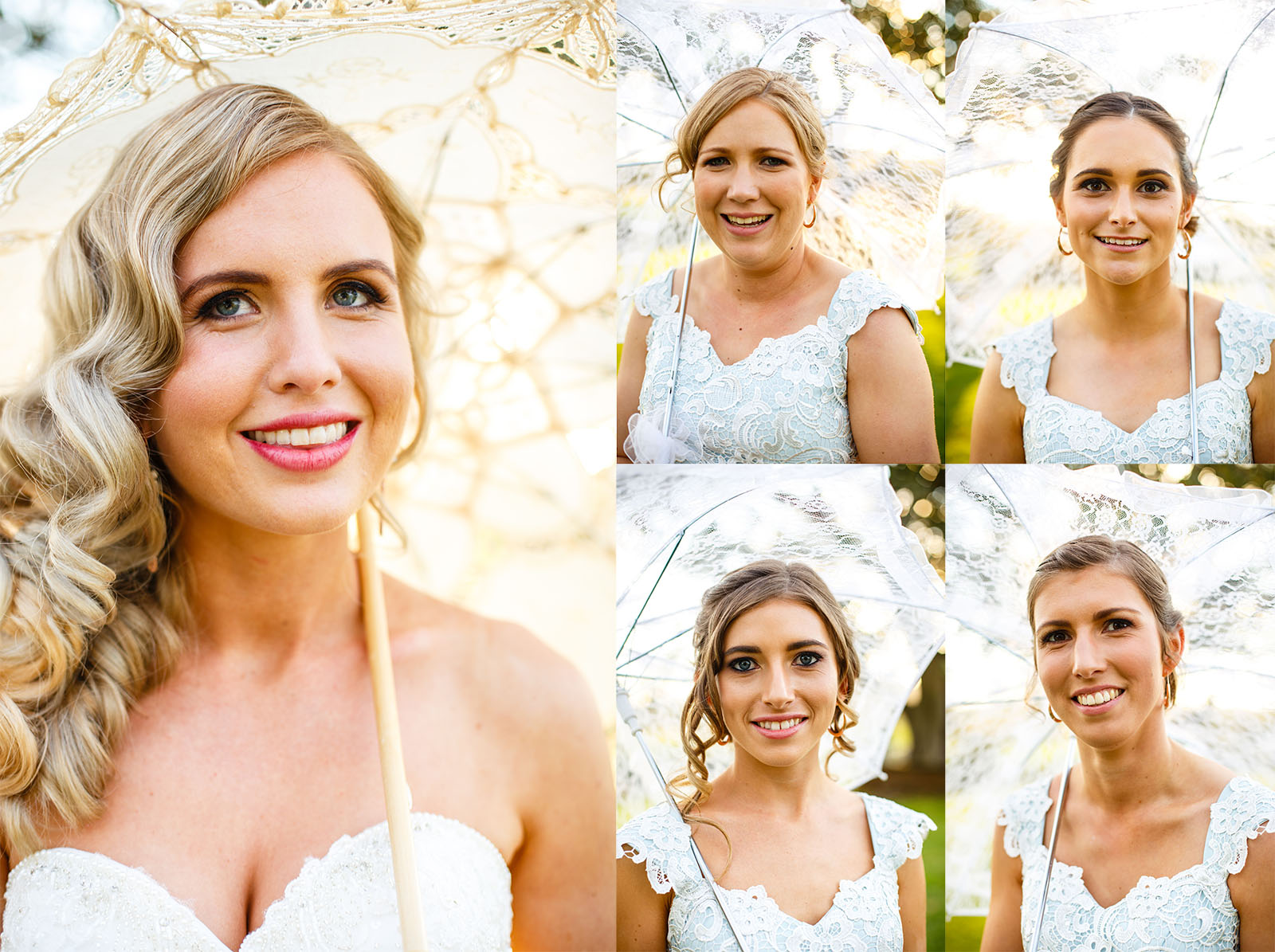 mount_tamborine_wedding_photographer_239