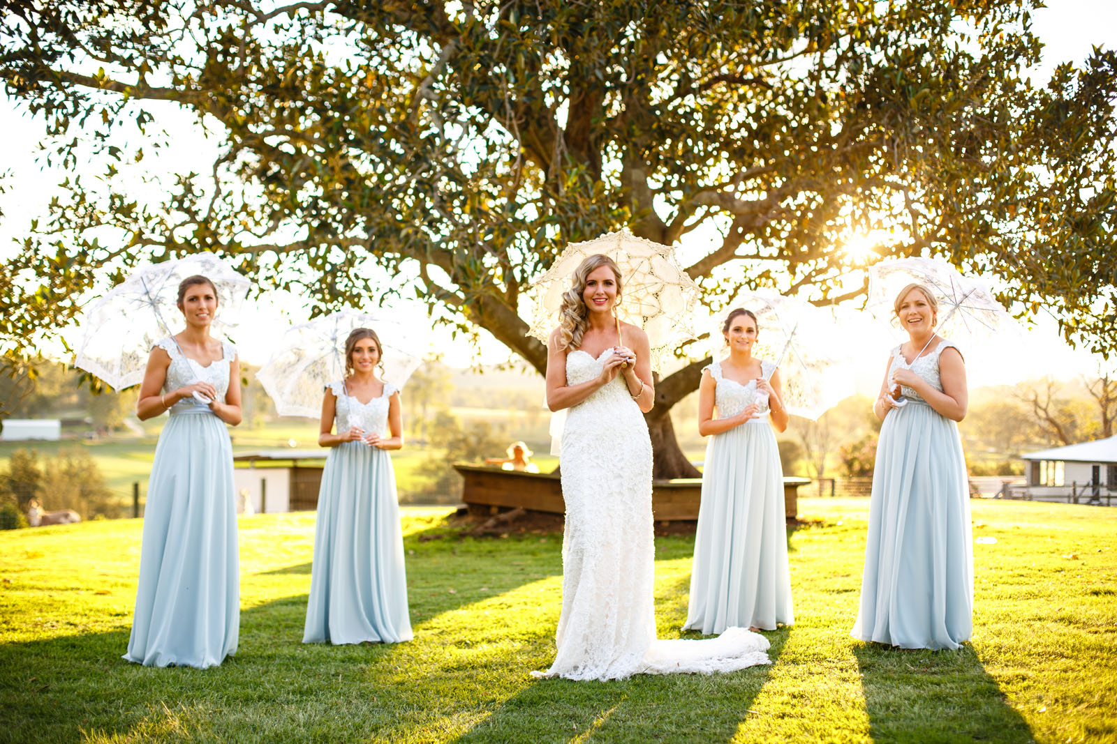 mount_tamborine_wedding_photographer_241