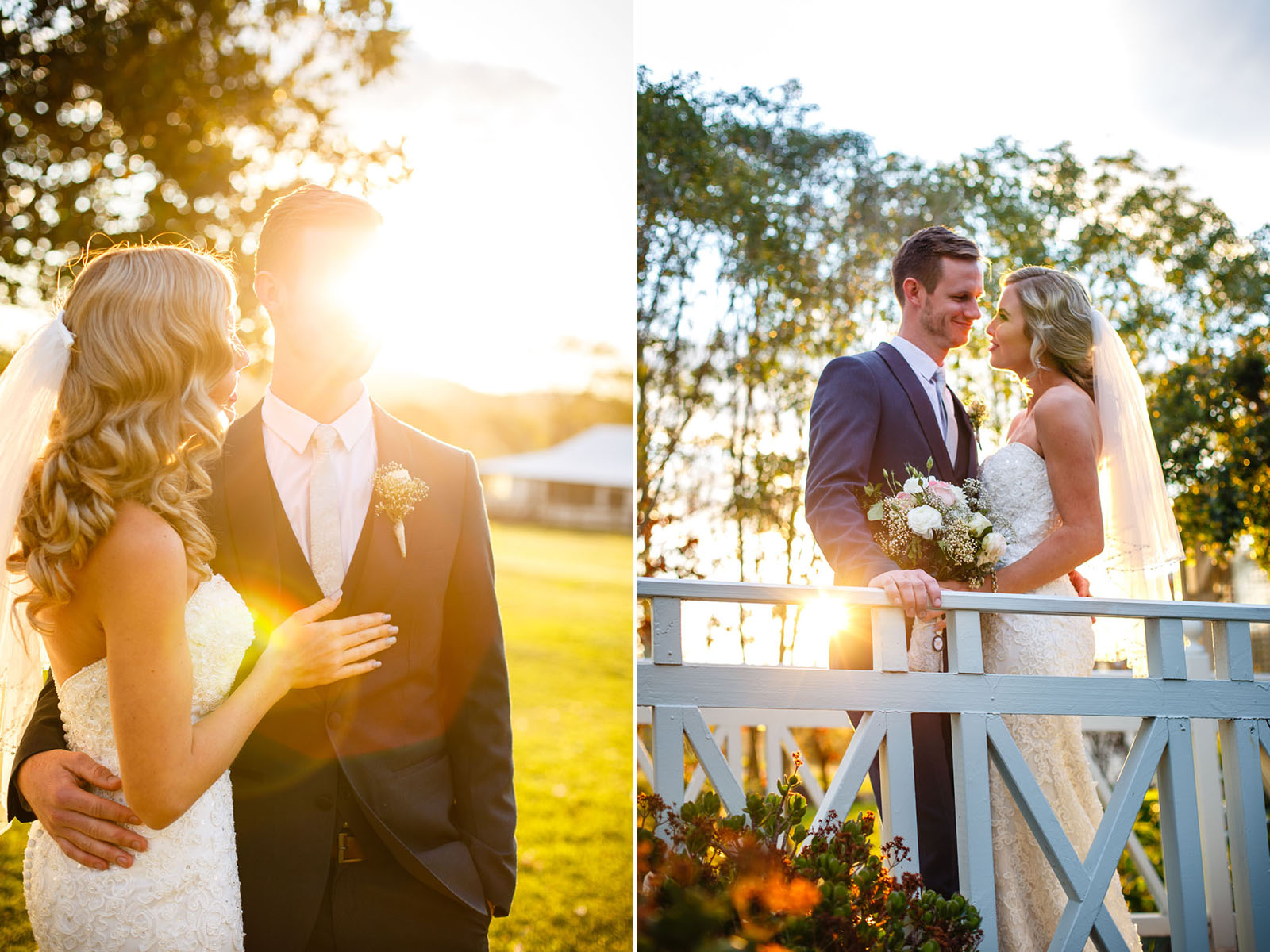 mount_tamborine_wedding_photographer_242