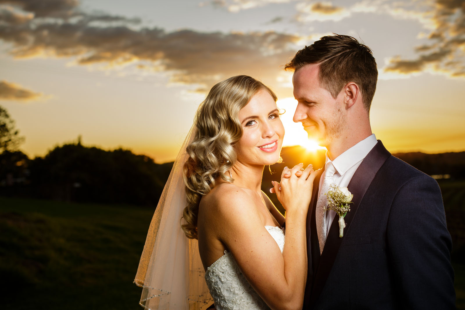 mount_tamborine_wedding_photographer_243