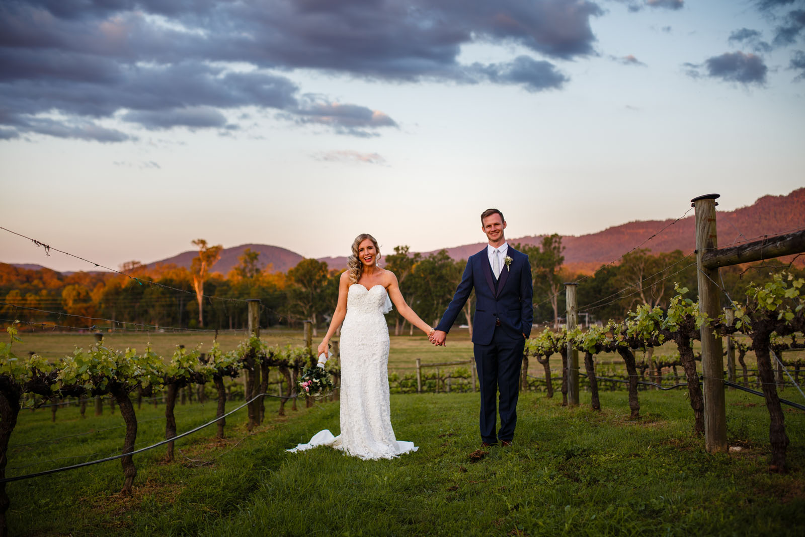 mount_tamborine_wedding_photographer_244
