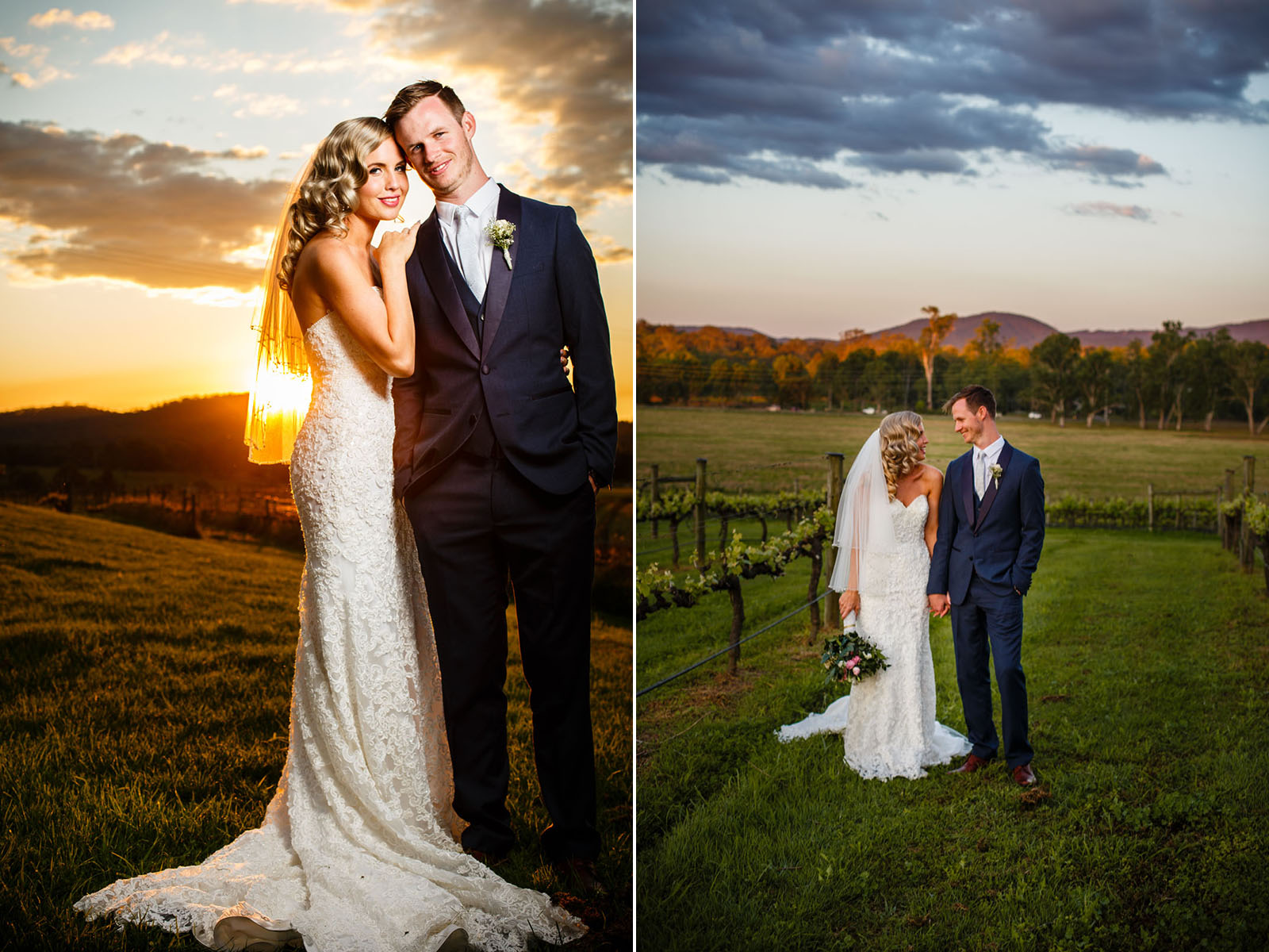 mount_tamborine_wedding_photographer_245