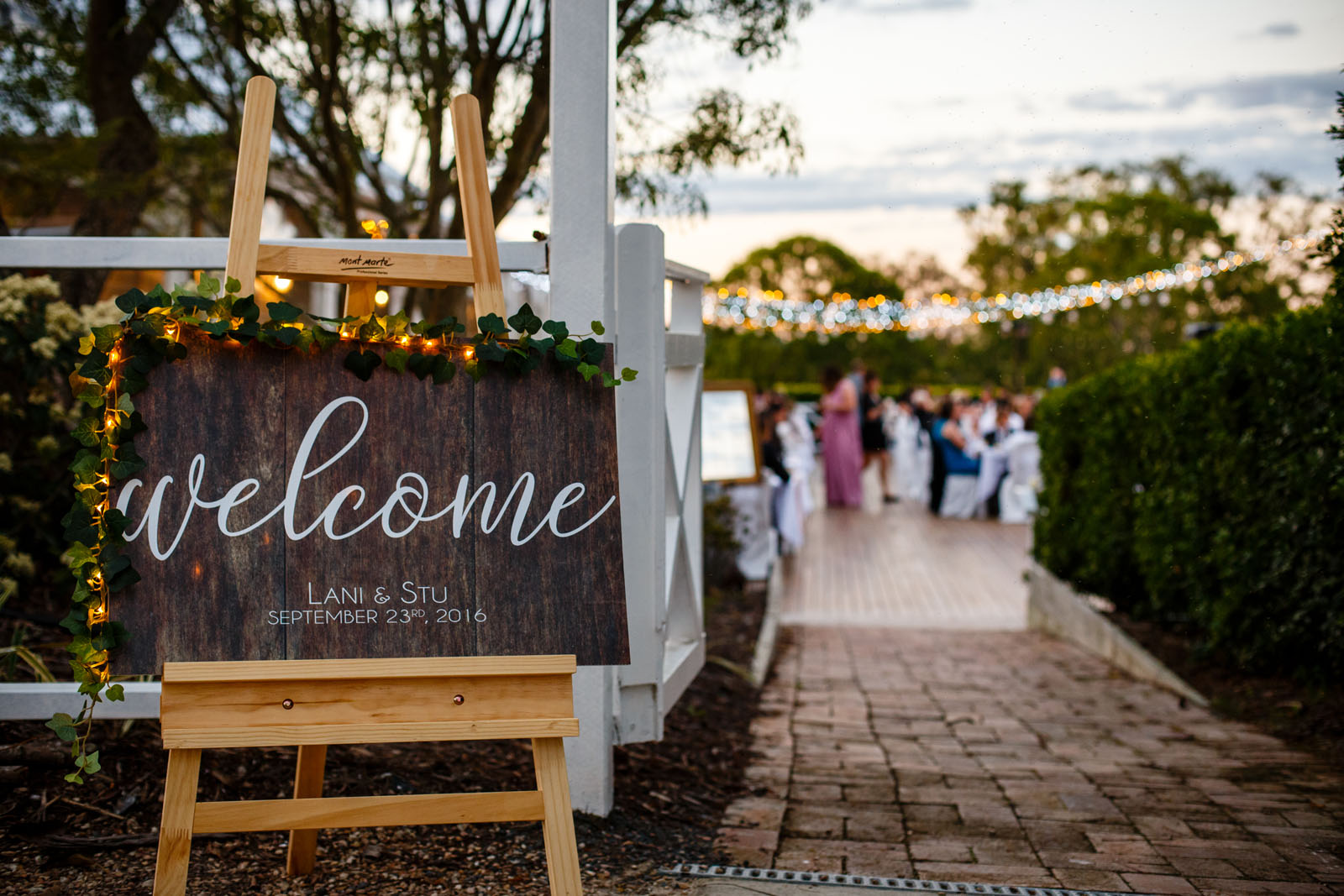 mount_tamborine_wedding_photographer_248