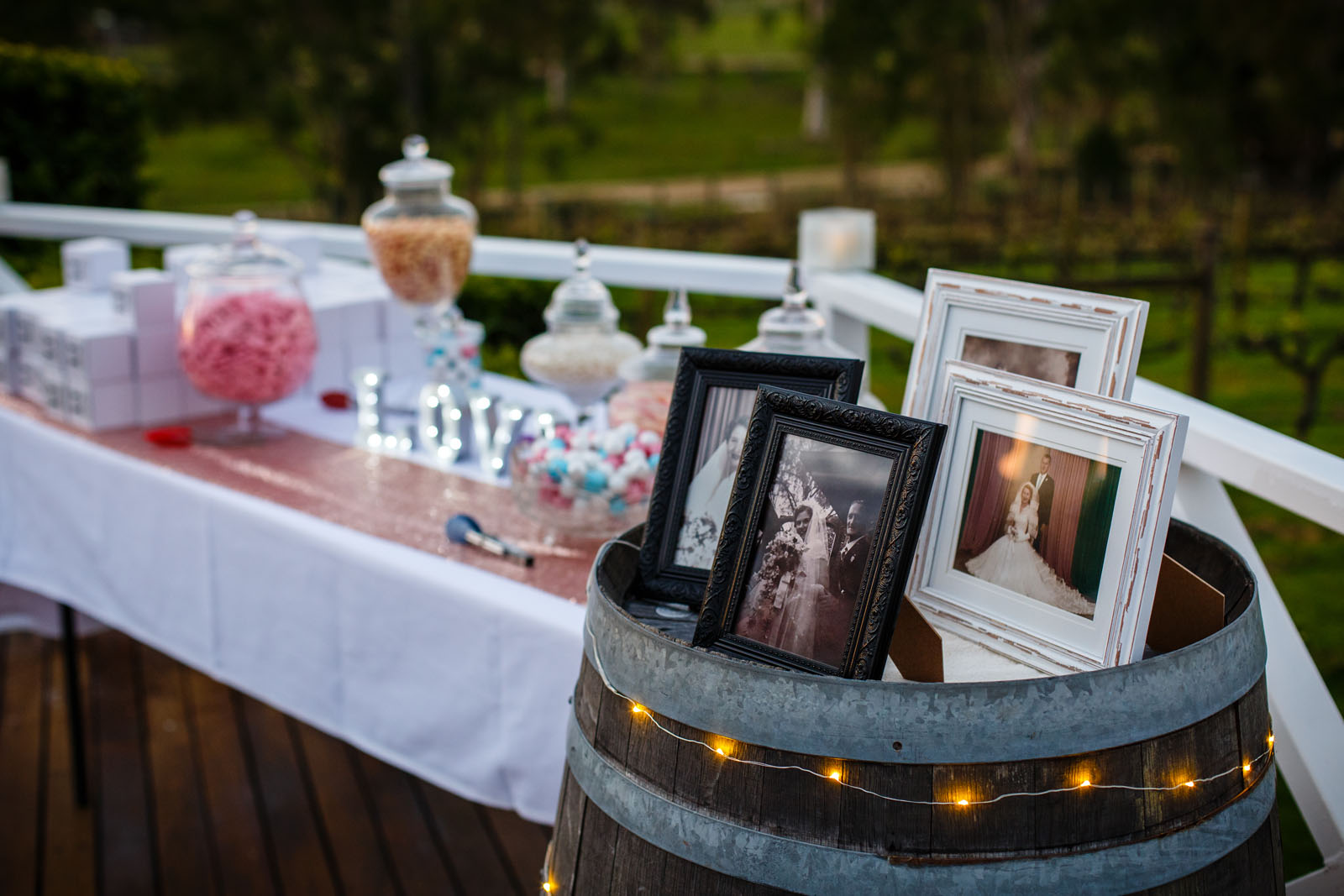mount_tamborine_wedding_photographer_250