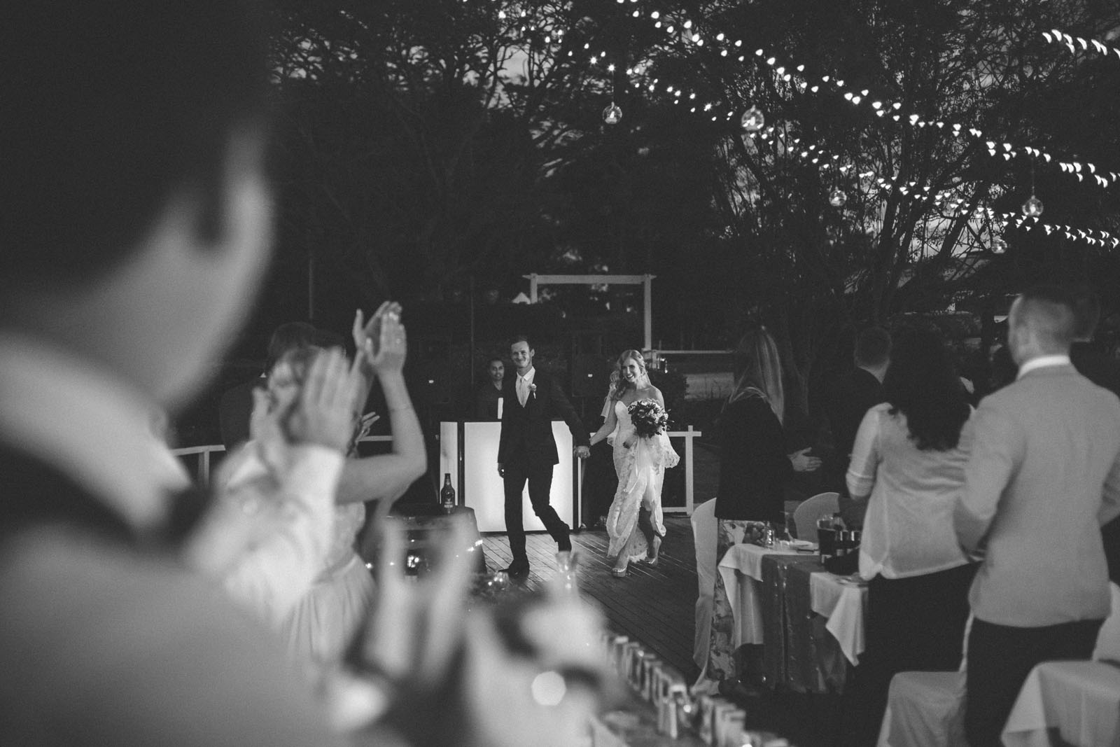 mount_tamborine_wedding_photographer_254