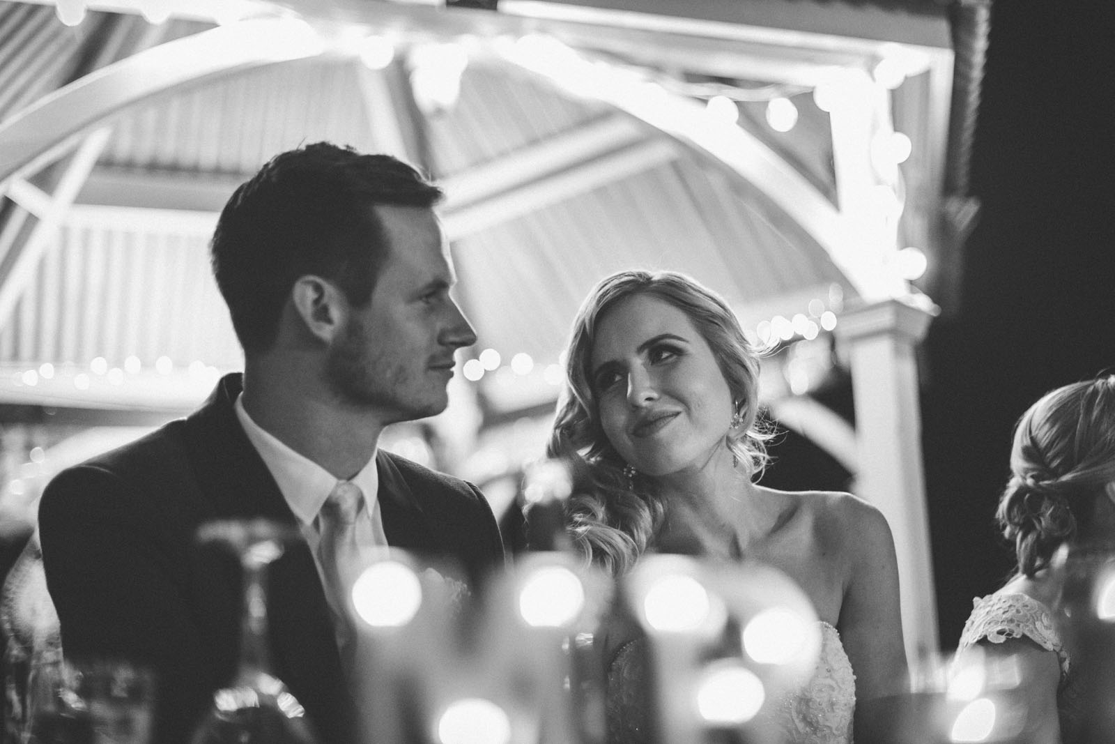mount_tamborine_wedding_photographer_264