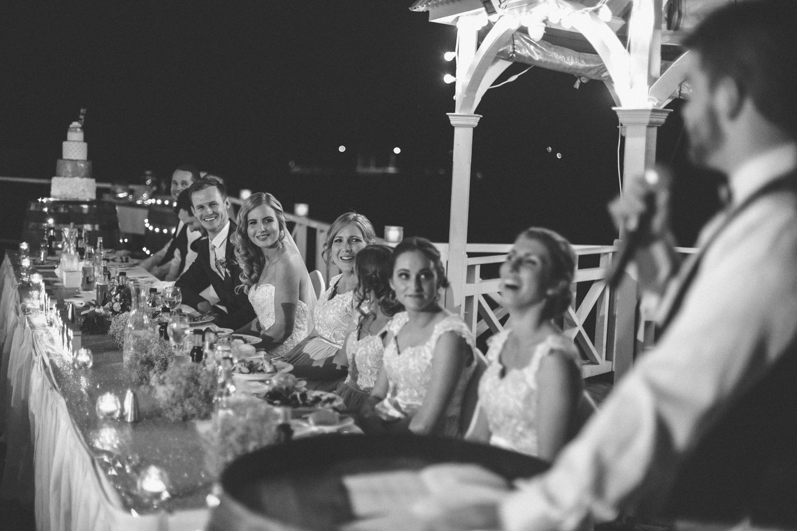 mount_tamborine_wedding_photographer_267