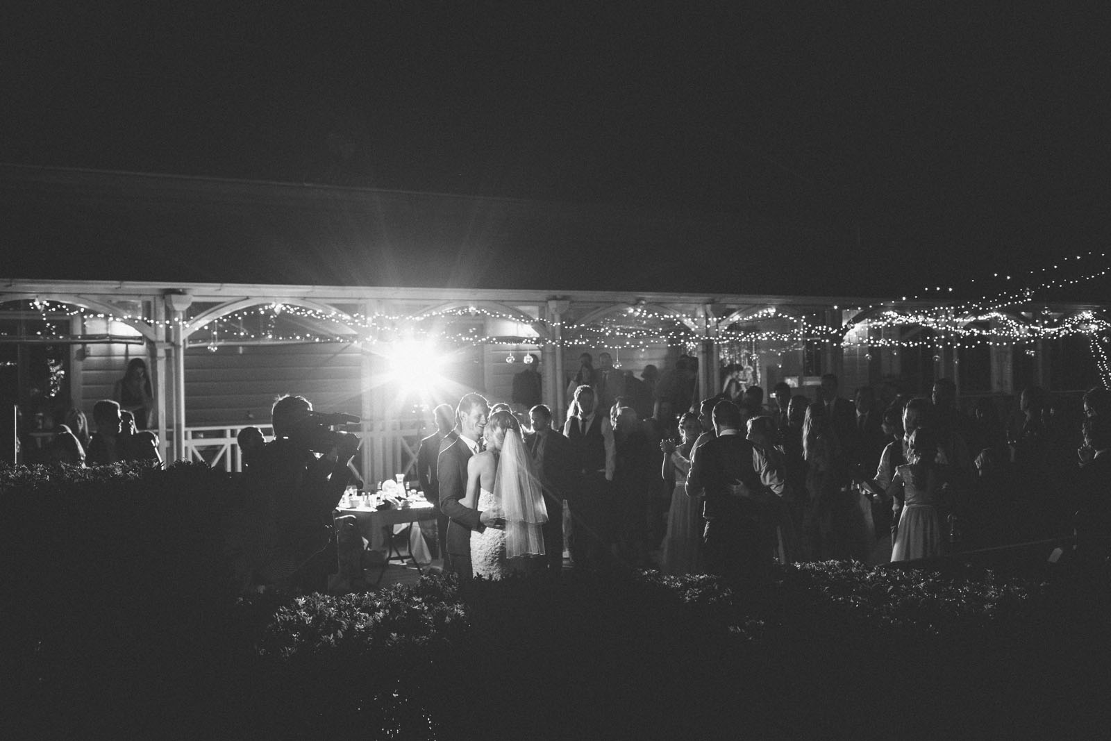 mount_tamborine_wedding_photographer_279