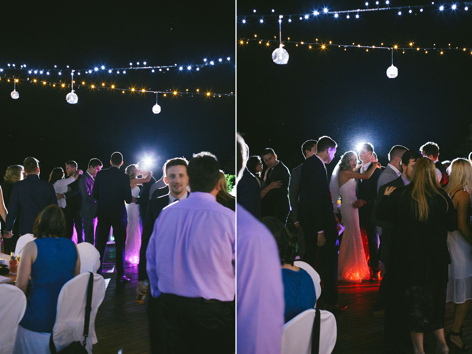 mount_tamborine_wedding_photographer_280