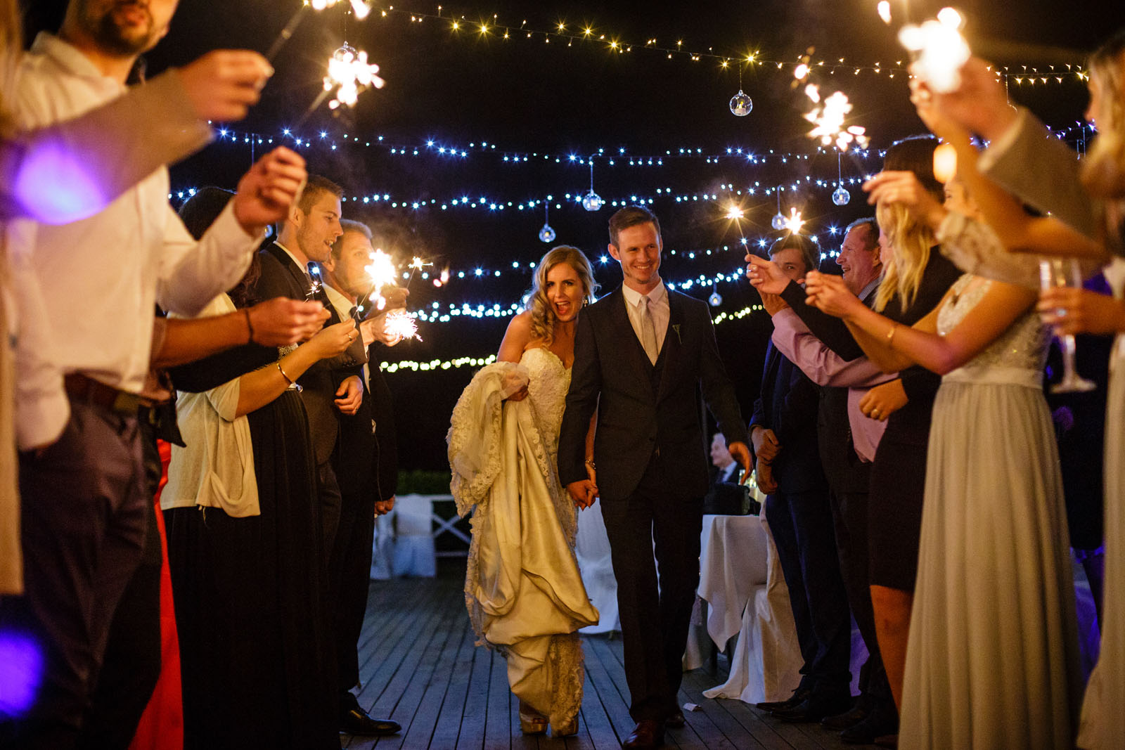 mount_tamborine_wedding_photographer_288